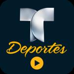 Telemundo Deportes icon
