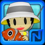 Fishtopia Tycoon icon
