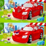 Car Spa & Design icon