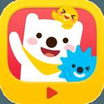 쥬니어 네이버 - Jr.Naver icon