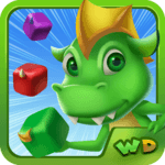 Wonder Dragons icon