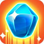 Frost Journey icon