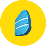 Rosetta Stone: Learn to Speak & Read New Languages icon