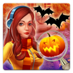 Home Makeover 4 - Hidden Object icon