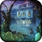 Hidden Object Mystery Venue 2 icon