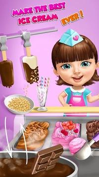 Sweet Baby Girl Summer Fun pc screenshot 1