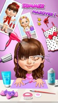 Sweet Baby Girl Summer Fun 2 - Holiday Resort Spa pc screenshot 2