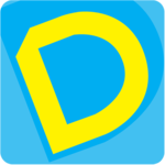 Le Dévoluy icon
