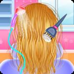 Little Bella Braided Hair Salon icon