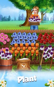 Garden Decoration pc screenshot 1