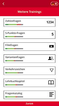 FahrAPP pc screenshot 2