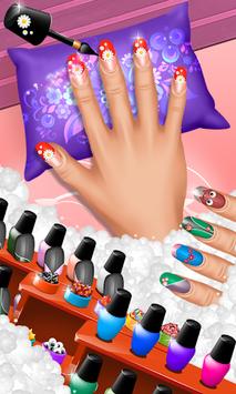 Makeup Spaholic Hair Salon pc screenshot 1