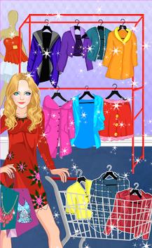 Princess at the Shopping Mall pc screenshot 1