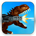 Mexico Rex icon