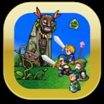 Yorozuya RPG icon