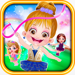 Baby Hazel Fairyland Ballet icon