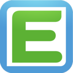 EduPage for pc logo