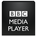BBC Media Player for pc logo