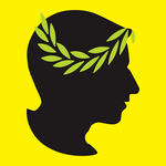 Brain School: Brain Games & Cognitive Training for pc logo