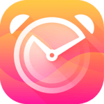 Alarm Clock Pro - Themes, Stopwatch and Timer icon