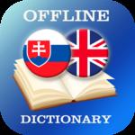 Slovak-English Dictionary icon
