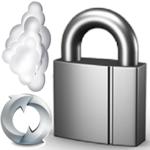 All My Passwords icon