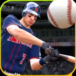 American Baseball League icon