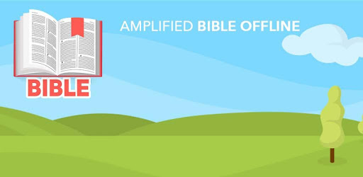 Amplified Bible offline for PC Windows or MAC for Free