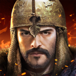 The Great Ottomans - Heroes never die! icon