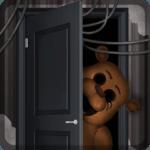 Animatronic Horror Doors icon