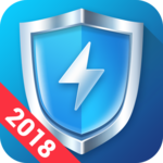 Super Antivirus - Virus Removal, Cleaner & Booster icon