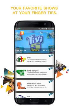 Yabadoo (powered by MTN) pc screenshot 1