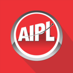 AIPL icon