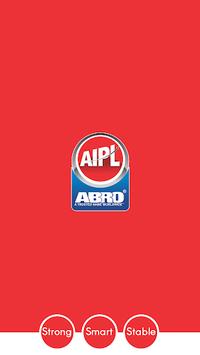 AIPL pc screenshot 1