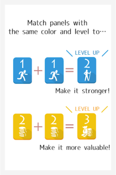 Levels - Addictive Puzzle Game pc screenshot 2