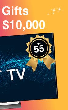 100% real) Giveaway Free Gift Cards & Rewards pc screenshot 2