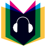 LibriVox Audio Books icon