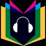 LibriVox Audio Books icon