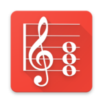 Music Companion icon