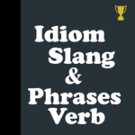 All English Idioms & Phrases for pc logo
