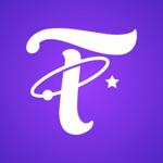 TAGO - Cố vấn tinh thần hoàn hảo icon