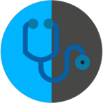 Clinical Examination & Skill icon