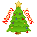 Christmas Songs Free for pc logo