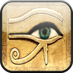 The 3rd Eye icon