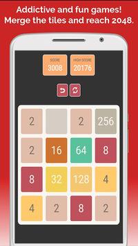 Smart Games - Logic Puzzles pc screenshot 2