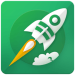 Game Booster - Speed Up Phone icon