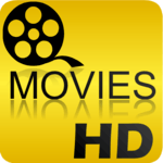 HD Movies Now icon