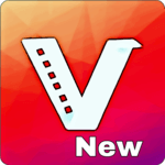 All Video Downloader Free - Video Downloader App icon