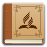 Beliefs of 7th Day Adventists icon