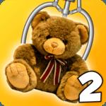 Teddy Bear Machine 2 Claw Game icon